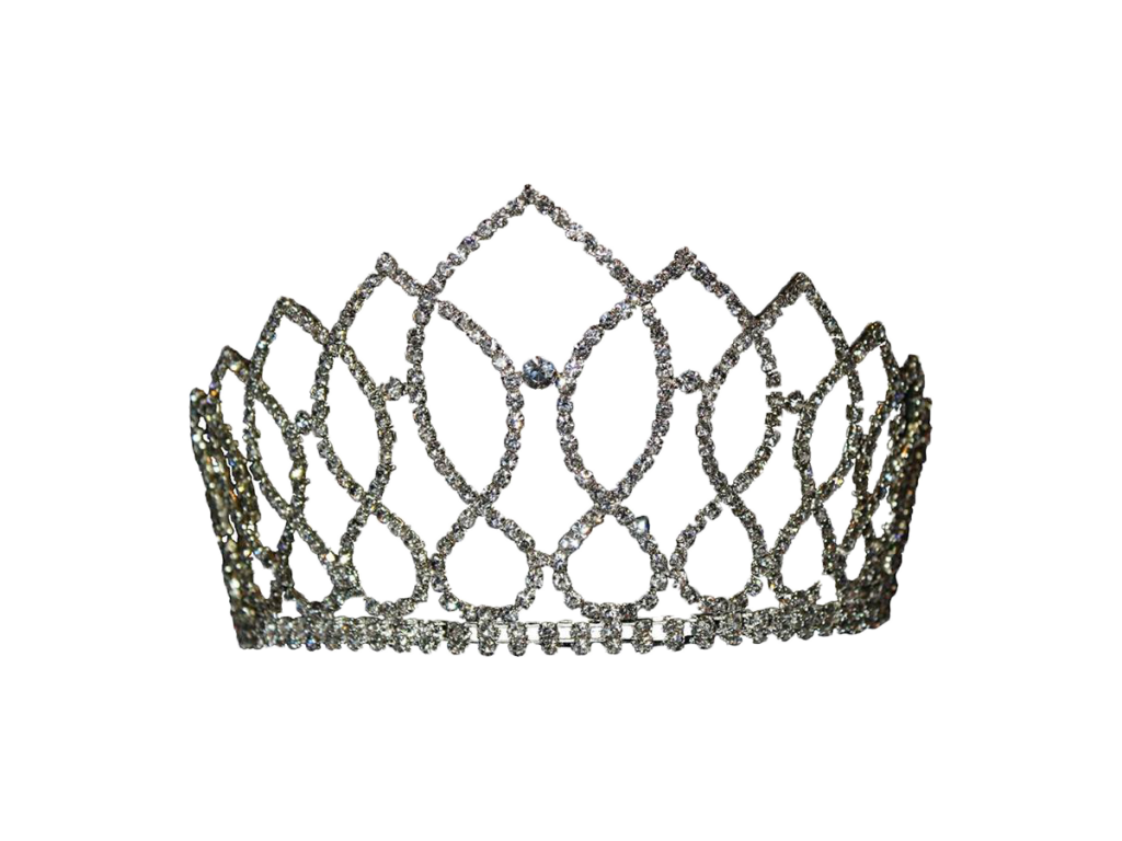 WH Crown Fixed
